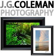 J. G. Coleman Photography