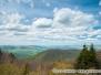 Mount Greylock State Reservation