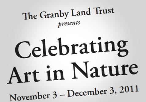 2011-celebrating-art-in-nature.jpg
