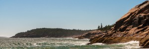 Maine Landscape Photography