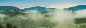 New Hampshire Landscape Photography
