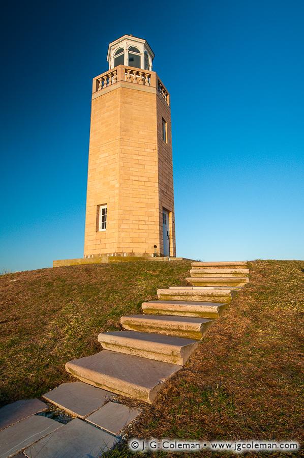 avery-point-lighthouse-10.jpg