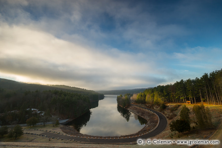 barkhamsted-reservoir-and-lake-mcdonough-012.jpg