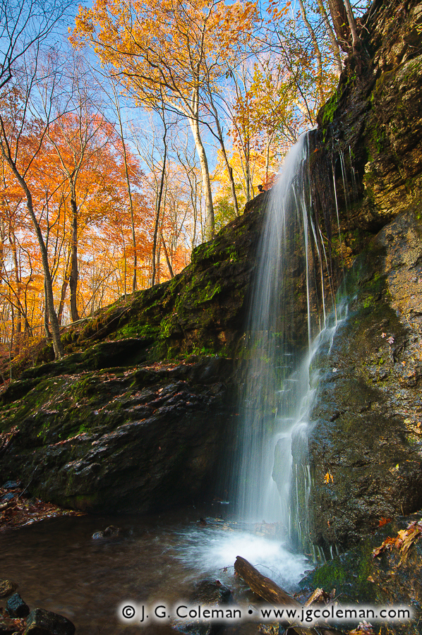 blackledge-falls-park-001.jpg
