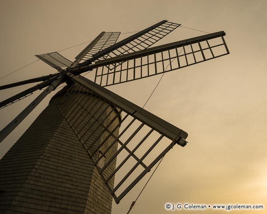 boyds-windmill-middletown-rhode-island-001.jpg