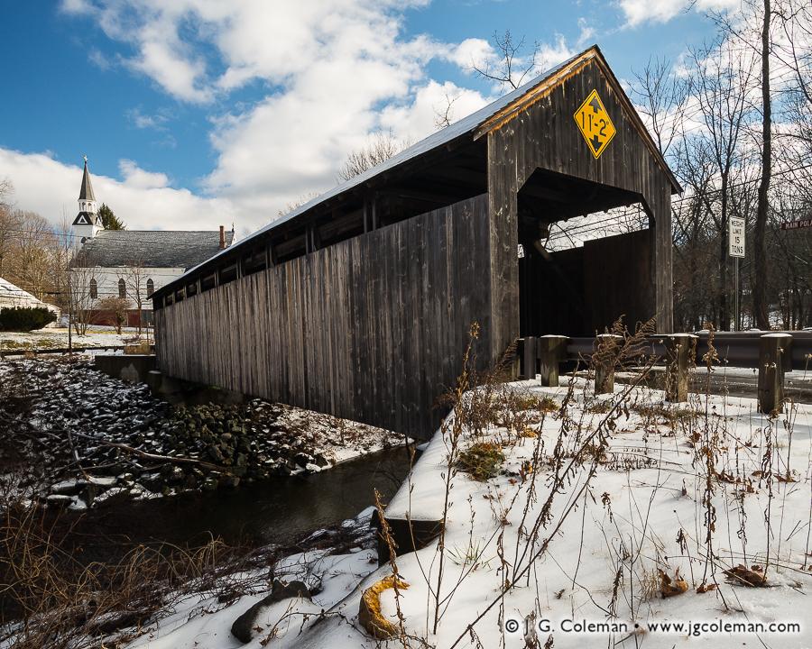 burkeville-covered-bridge-001.jpg