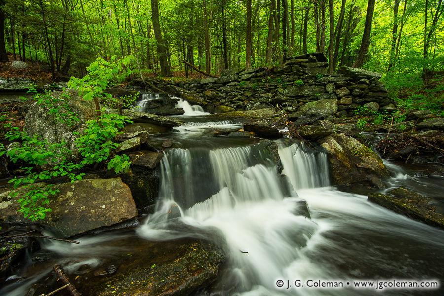 clark-creek-falls-004.jpg