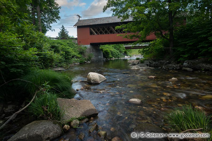 creamery-covered-bridge-brattleboro-vt-001.jpg