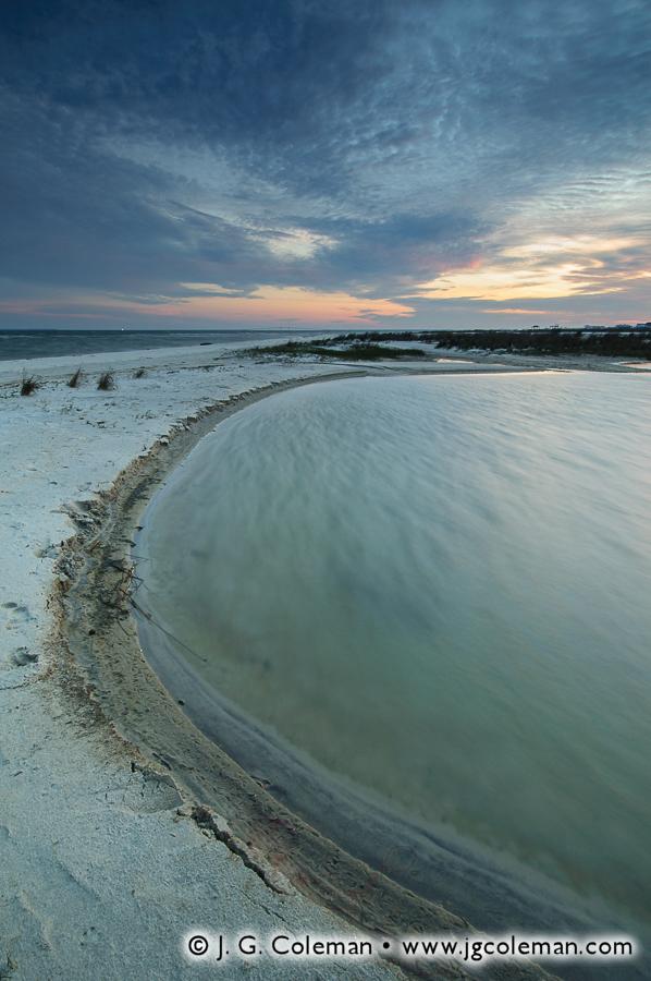 dauphin-island-alabama-002.jpg