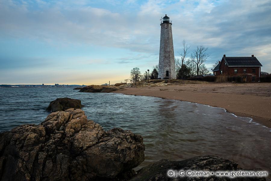 lighthouse-point-park-new-haven-connecticut-004.jpg