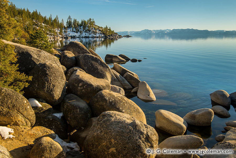 memorial-point-lake-tahoe-01.jpg