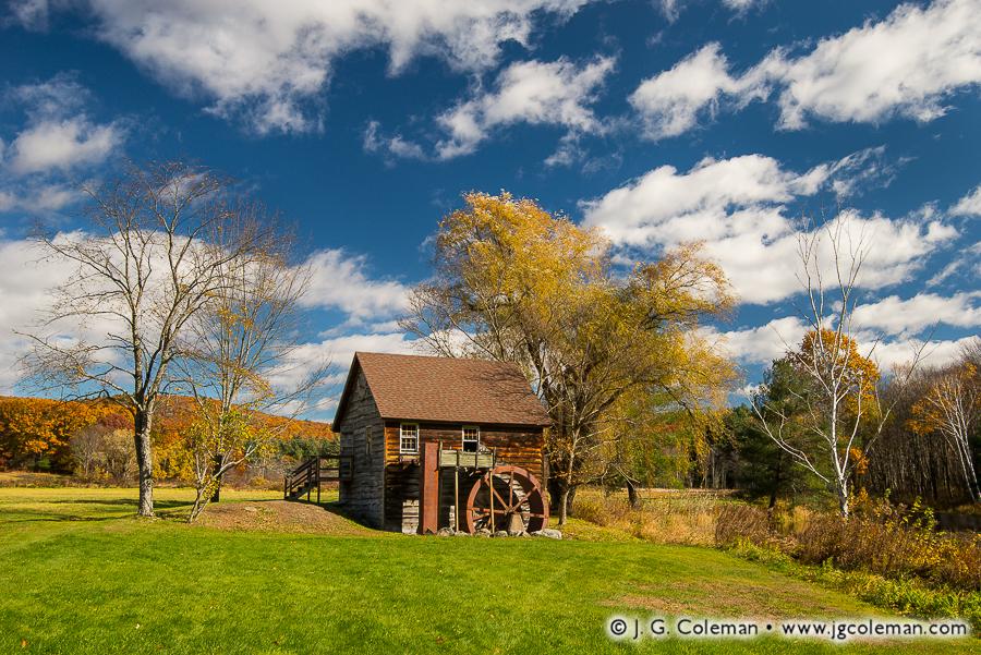 mill-in-the-meadow-granville-massachusetts-004.jpg