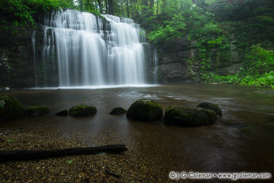 okumsett-preserve-glen-falls-004.jpg