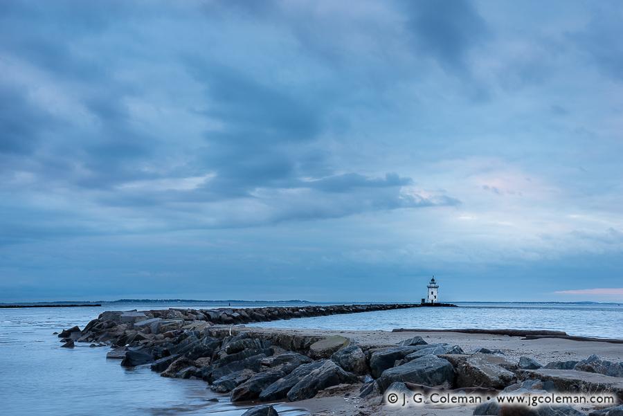 saybrook-breakwater-lighthouse-001.jpg
