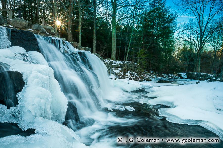 southford-falls-001.jpg