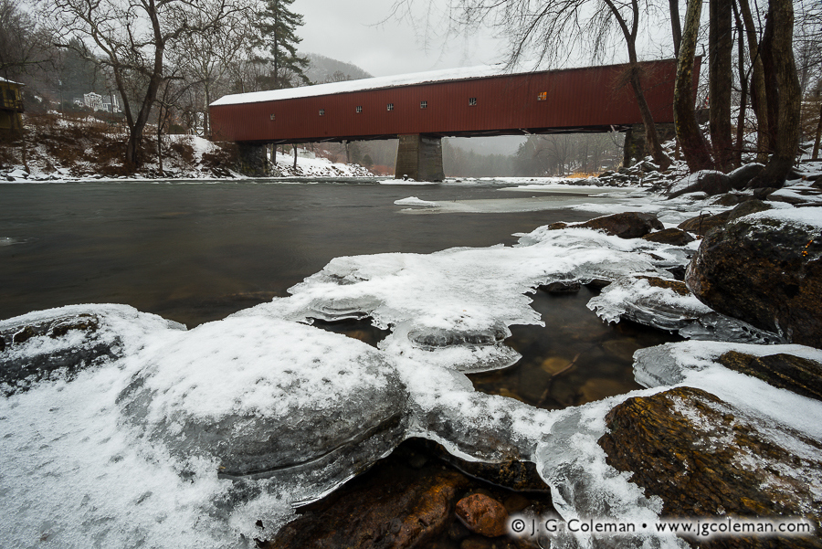 west-cornwall-covered-bridge-housatonic-river-007.jpg