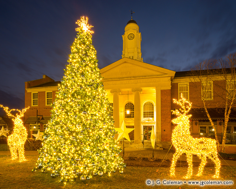 west-hartford-christmas-lights-01.jpg