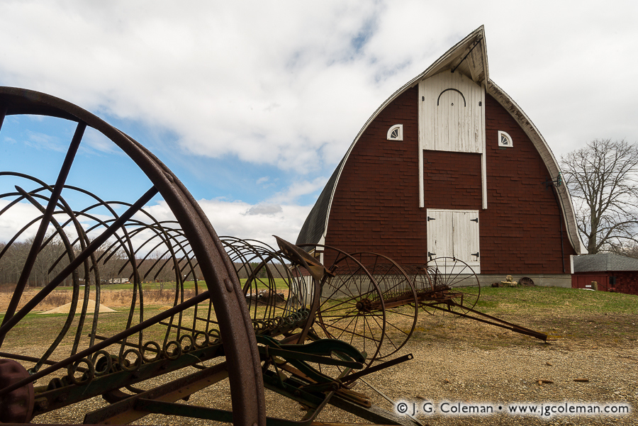 yankee-farmlands-no-59-colchester-ct-jgcoleman.jpg