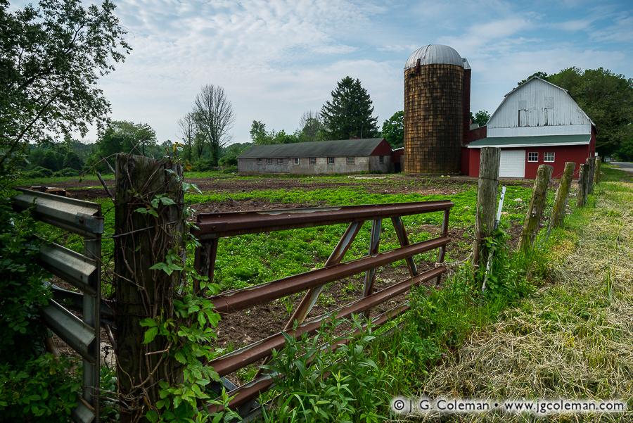 yankee-farmlands-no-67-bethany-connecticut.jpg